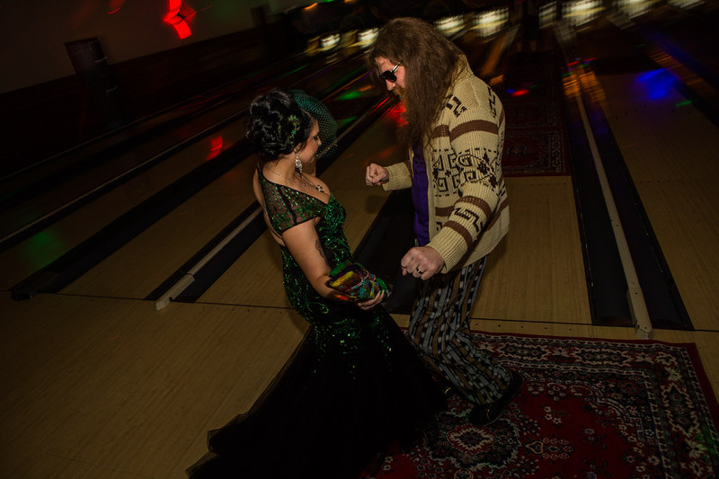 big-lebowski-wedding-61