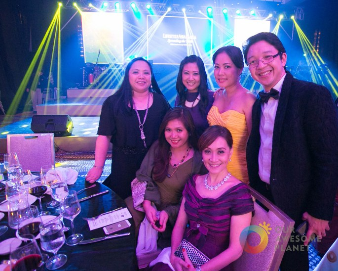 Lifestyle Asia Gala Spreading the Table-52.jpg