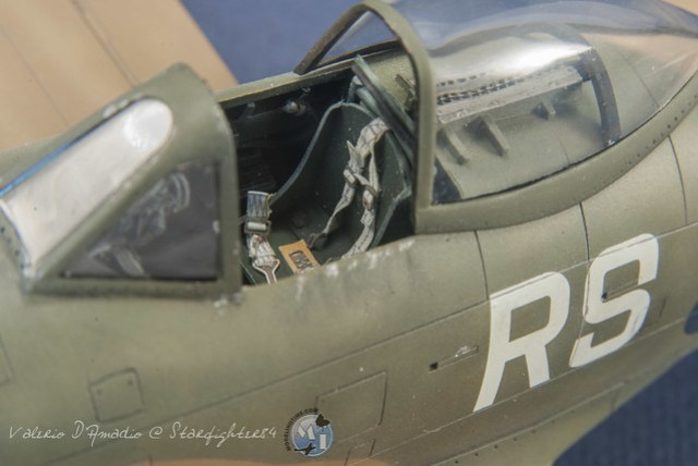 p-47-END-18