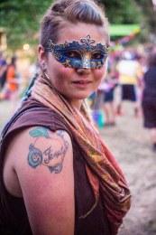 Oregon Country Fair 2014