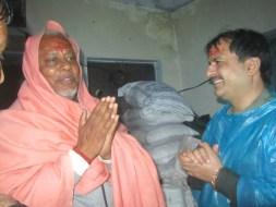hazoori-roop-sai-sadhram-sahibs-holy-char-dhamyatra-67