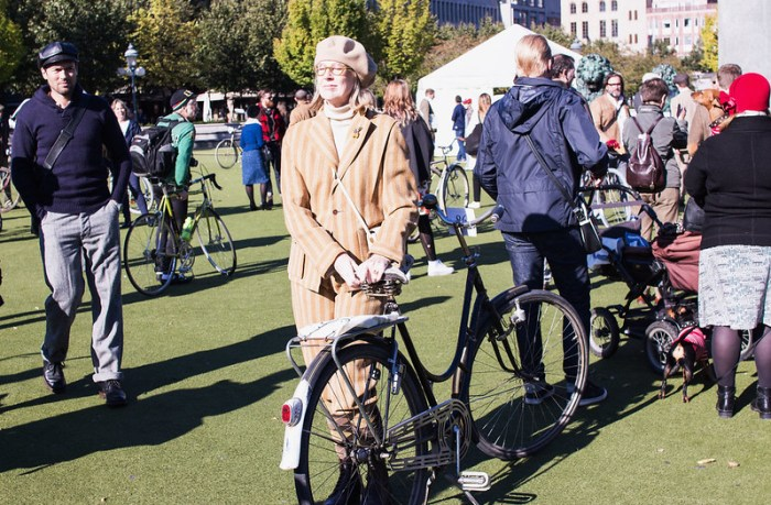 bikeintweed11