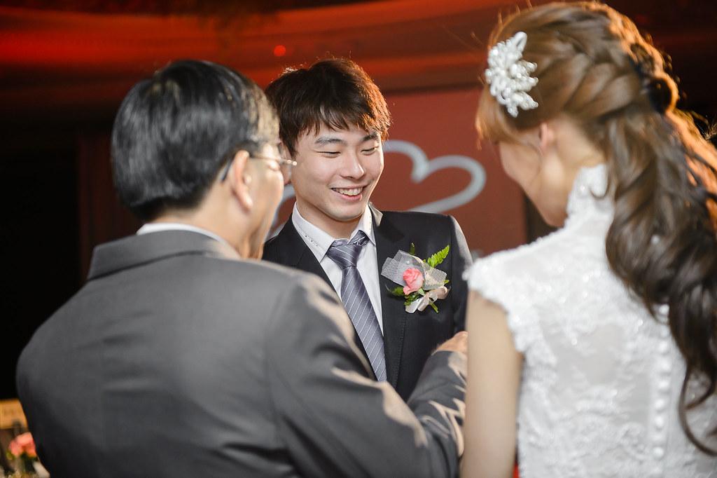 (0009)婚攝茶米Deimi