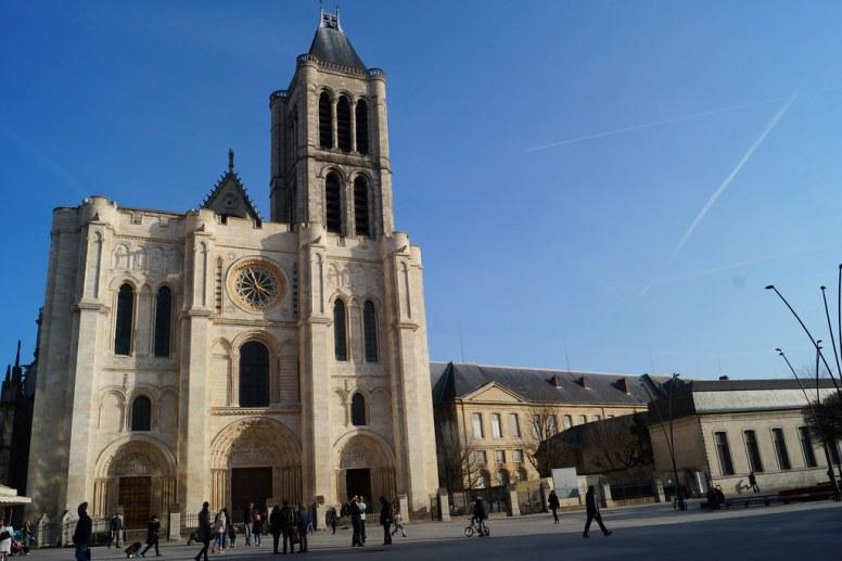 Lust-4-life Paris Travel Reise Blog (18)