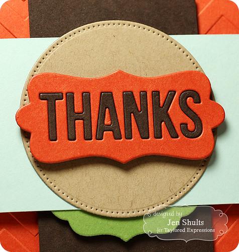 Thanks-DS171a-Jen