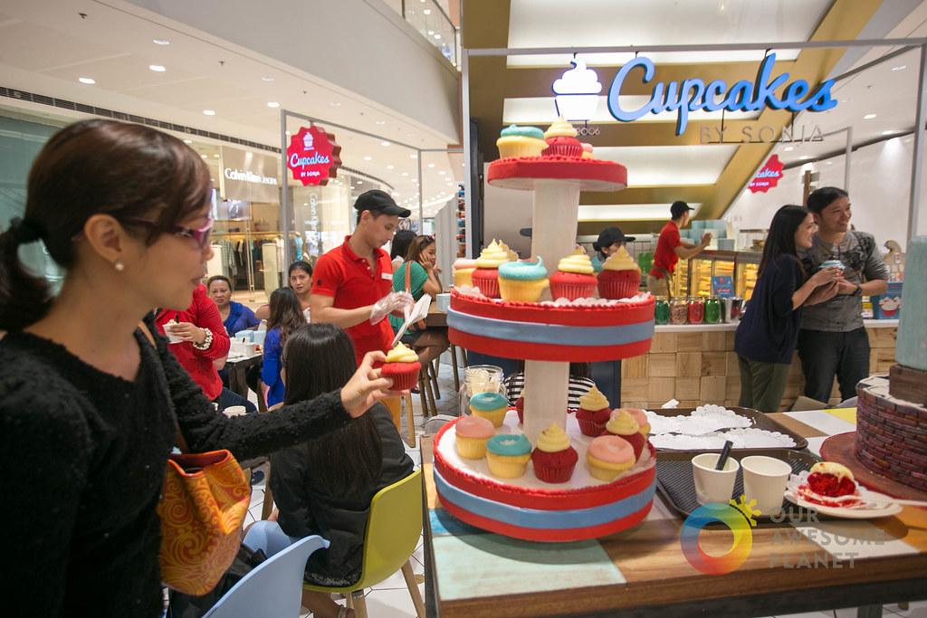 Cupcakes by Sonja-5.jpg