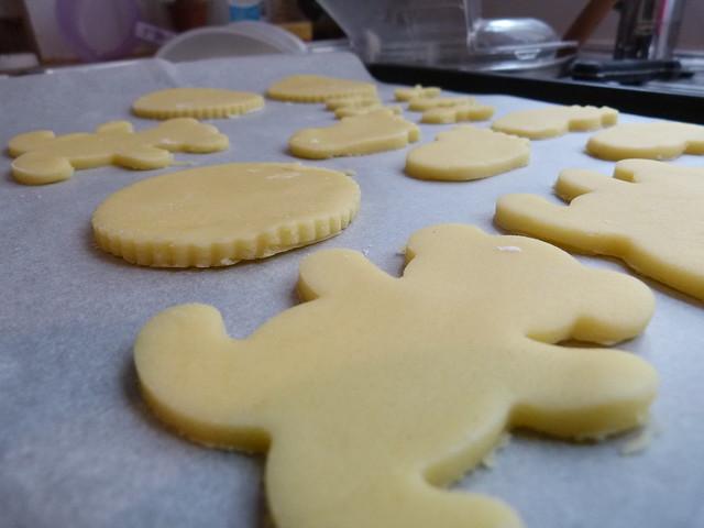 CakeMart Cookies