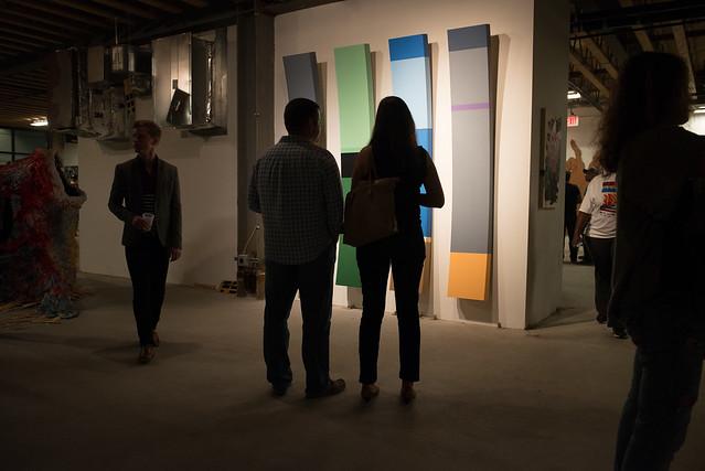 Art All Night -2014-JM-10-4473