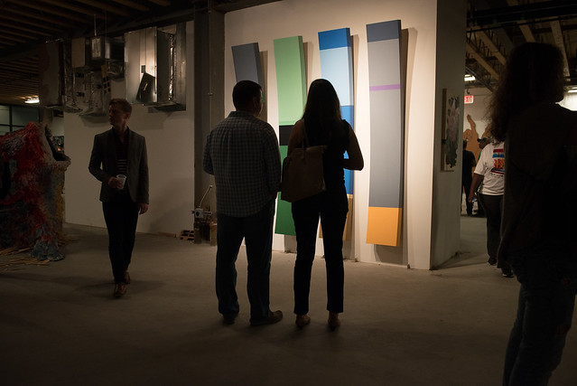 Art All Night -2014-JM-10-4473