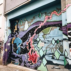 #streetart #hamburg #colours #vsco #vscocam #wanderlust #travel #hamburg_de #ahoihamburg #igershamburg #visithamburg #explorehamburg #traumstadt #speicherstadt #igershh #welovehh #igersgermany #germany