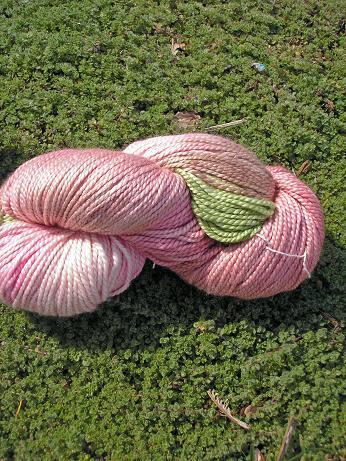 Yarn 072508 (20)