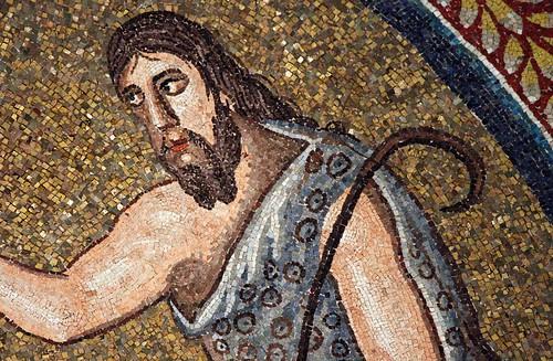 Ο άγιος Ιωάννης ο Χρυσόστομος, διαχρονικός κήρυκας μετανοίας