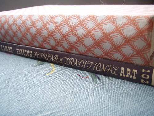 book spines - 2.jpg