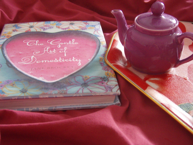 tea, book and bed.JPG