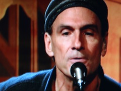 James Taylor and Carole King tickets