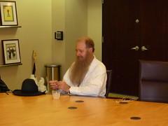 Amish Gary