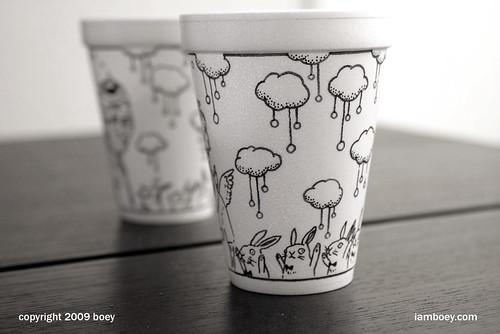 rainman (1) by Boy Obsolete.