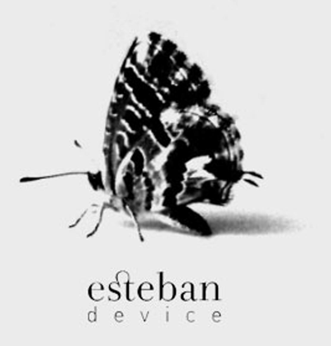 esteban device