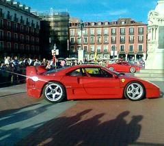 Ferrari_rojo