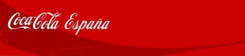 Cocacola en la Barha Party