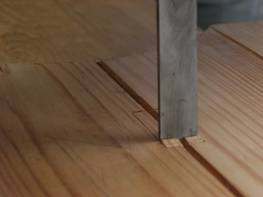 mortise 3