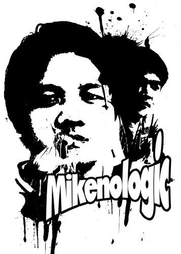 Mikenologic