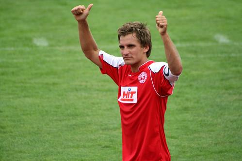 Stephan Glaser