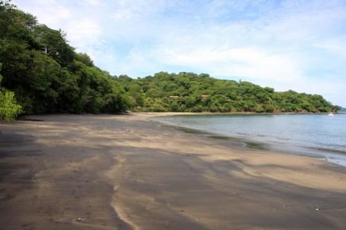 Costa Rica - Día 7 (475)