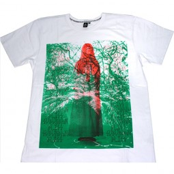 lady-of-the-woods-ss-t-shirt-white