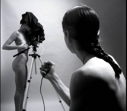 Concurso de Fotografia Luis Felipe Cueto