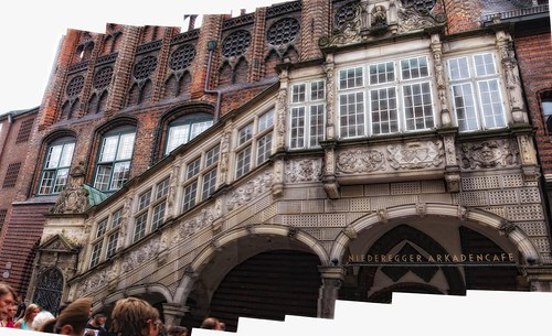 Unbenanntes_Panorama1 Kopie 2