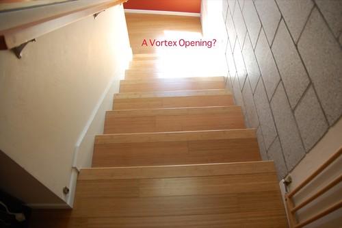 vortexstairs.jpg