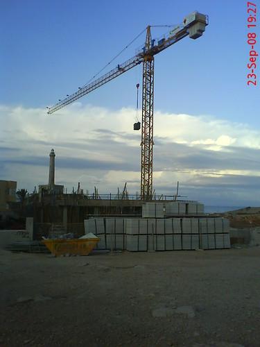 23 de septiembre de 2008
