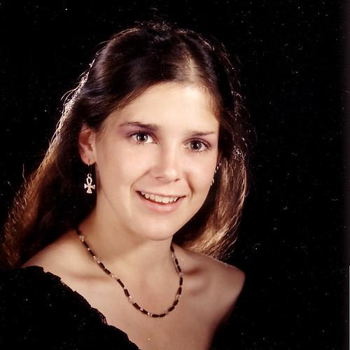 Angie's ARHS graduation photo.jpg
