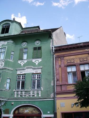 Romania 2007 (10) 003