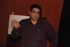 Sanjan Anandaram