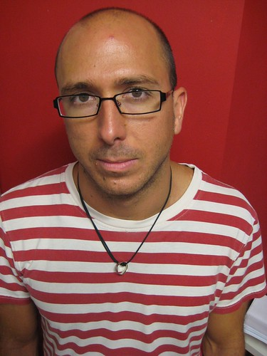Miguel Macias is a radio producer, sound designer, musician and video producer based in Los Angeles. He is currently the LA bureau chief for Youth Radio.  Prior to joining Youth Radio Miguel worked as the overnight associate producer for the Marketplace Morning Report for two years.  Miguel received a Peabody Award in 2006 as the associate producer for WNYCs Radio Rookies. He worked for New York Public Radio WNYC for nearly two years.  Miguel has produced long format radio pieces, features as well as live radio. His credits include NPRs All Things Considered, PRIs The World, PRIs This American Life and ABC Radio National. Miguel is also proud to be a volunteer for the NGO Madre.  Miguel holds a Master of Fine Arts degree from the Department of Television and Radio at Brooklyn College.
