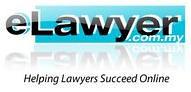 eLawyer logo 3