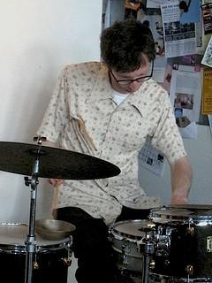 Jordan Glenn 1