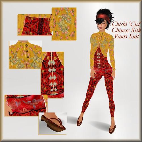 052311 - Chichi Cici Chinese Silk FINAL