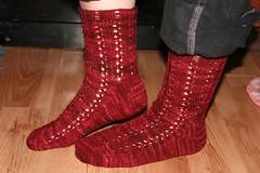 2008-03-28-GWTF-socks