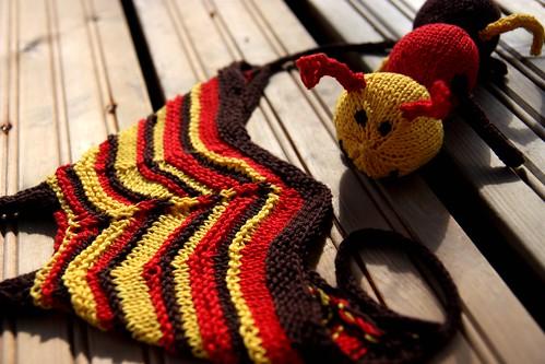 Cisco and Caterpillar