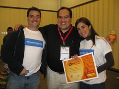 blogday2008-124