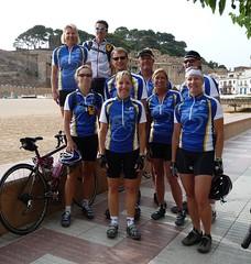 Girona Tour Group