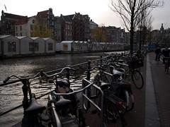 Ride the Bike