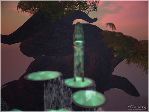 l'arbre monde 001