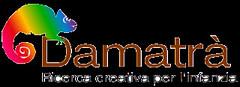 Damatrà.com