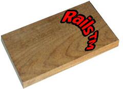 rails_wood_plank