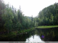 Finlandia_068