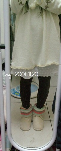 2008111732 (by vsy)